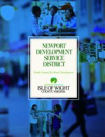 IOW Newport District brochure_sm