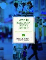 IOW Newport District brochure_sm