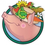 Smithfield-Farmers-Market-logo2