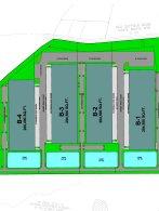 STH Phase 2 -SITE EXHIBIT color_9-10-2015 sm