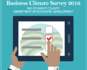 survey-graphic-for-ED-July-2016