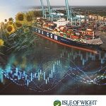 Isle of Wight County Economic Development 2018 Annual Report