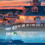 Isle of Wight County Economic Development 2019 Annual Report